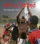 Chris de Bode - Africa United