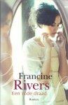 Francine Rivers - Een rode draad
