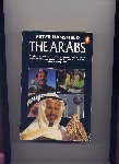 MANSFIELD, PETER - The Arabs