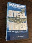 Mark Berent - Steel Tiger
