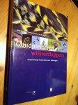 Jukema, Joop & Theunis Piersma & Jan Hulscher - Goudplevieren en wilsterflappers - eeuwenoude fascinatie voor trekvogels