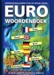 Goursau. H & Goursau. M - Euro Woordenboek