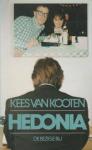 Kooten, Kees van - HEDONIA