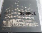 GRAATSMA, William Pars - Glaspaleis Schunck. Fritz Peutz architect