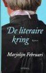 Februari, Marjolijn - De literaire kring