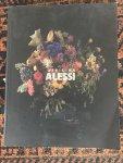 - Officina Alessi Catalogo Catalogue Katalog