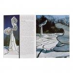Kloos, Titia - Jean Dubuffet - jardin d'email