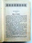 Burroughs, Edgar Rice - Tarzan en de juweelen van Opar (Bewerkt door Faja) (Ex.1)