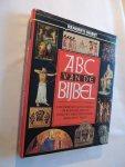 red. Reader's Digest - ABC van de Bijbel Fascinerende antwoorden op boeiende vragen over het meest bijzondere boek aller tijden