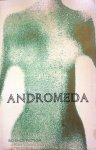 Hoyle, Fred - Elliot, John - Andromeda (Ex.1)