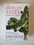 Miller, Karen - De Onschuldige Magier - Koningmaker Koningbreker