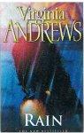 Andrews, Virginia - Rain - volume one in The Hudson Series