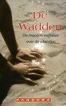 Stamperius, Hannemieke (samenstelling) - DE WADDEN - DE MOOISTE VERHALEN OVER DE ZEE EN DE EILANDEN