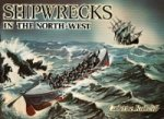 Rothwell, C - Shipwrecks in the North West