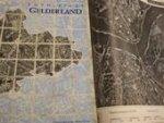 P.W. [e.a.] Geudeke - Foto-Atlas Gelderland [+ bijlage]