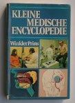 red. - Winkler Prins kleine medische encyclopedie.