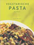 Maxwell, Sarah - Vegetarische pasta. Kookboek
