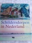 BODT, Saskia de - Schildersdorpen in Nederland