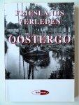 Aa v/d A.J. Naar aardrijkskundig woordenboek. - Frieslands verleden Oostergo