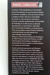 Caballero, Manuel - Las crisis de la Venezuela contemporánea (1903-1992) (SPAANSTALIG)
