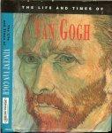 Swinglehurst Edmund - Vincent van Gogh