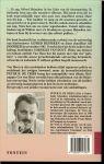 Vries, P.R. de - De ontvoering van Alfred Heineken