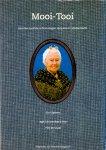 Spaans, P. (ds1256) - Mooi-tooi Beelden rond Scheveningse vrouwen in klederdracht