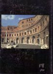 Stierlin Henry (ds1255) - The cultural History of Rome