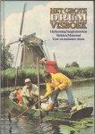 Doeleman, Hans D. (red) - Het grote Drum Visboek