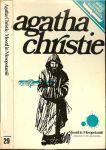AGATHA CRISTIE is in 1890 geboren in torquay en overleden 1976 * de koningin van de misdaad * - AGATHA CHRISTIE  * Moord in mesopotamie ... moord is een gewoonte