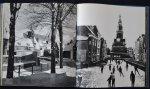 Oorthuys, Cas (foto's) & A. Alberts (tekst) - Nederland, tussen verleden en toekomst