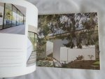 Pascal Van Der Kelen +++ Olivier Lempereur - A & D Series 1 en 2. Architectuur en Design