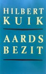 Kuik, Hilbert - Aards bezit