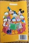 Disney, Walter Elias, Heikamp, Dimitri, Beemer, Olav - Op zoek naar oom Dagobert