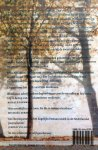 Abrahams, Frits - Liefde en ander leed