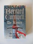 Cornwell, Bernard - De Ketter