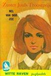 Zee, Nel van der - Zuster Juuls Troostprijs