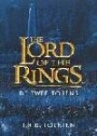 Tolkien, J.R.R. - The Lord of the Rings / 2 De twee torens TT-filmed