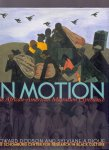 Dodson, Howard & Diouf, Sylviane A. (Schomburg Center for Research in Black Culture). (ds1375) - In Motion. The African-American Migration Experience