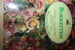 Hillier, Malcolm - Boeketten / de geur van bloemen