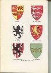 Rothery, Guy Cadogan - Concise Encyclopedia of Heraldry