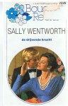 Wentworth, Sally - De drijvende kracht