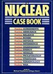 michael stephenson, roger hearn - the nuclear case book