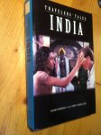 O'Reilly, James & Larry Habegger - India - Travellers' Tales