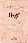 Reve, Gerard - Wolf