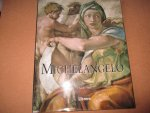 Sala, Charles - Michelangelo