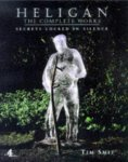 Smit, Tim - Heligan The complete works secrets locked in silence