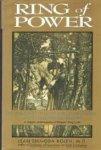 Jean Shinoda Bolen - Ring of power