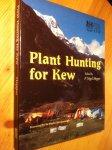Hepper, F Nigel - Plant Hunting for Kew