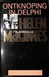 MacInnes, Helen - Ontknoping in Delphi